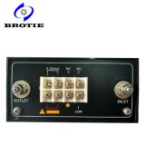 Brotie New High Purity Oxygen Analyzer