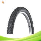 Múltiples tamaños de alta calidad de los neumáticos de bicicleta (BT-004)