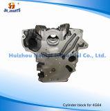 Bloc-cylindres de pièces de moteur pour Mitsubishi 4G64 4G18/4G93/4D56/D4bh