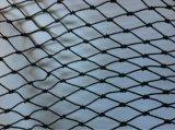 Нейлоновые Monofilament двойных узлов промысел Net