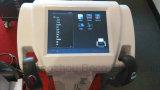 체지방 해석기 바디 Copmposition 최고 해석기 (GS6.5B)