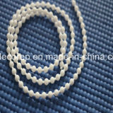 De Componenten van de Schaduw van het Venster van de Zonneblinden van de Rol van de fabriek