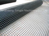 PP/PE 플라스틱 Geogrid 생산 라인 (JG-TGSG)