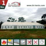[15إكس20م] ألومنيوم إطار خيمة لأنّ عمليّة بيع, 300 الناس كنيسة إطار خيمة