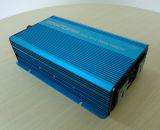 off-Grid Inverter 3kw (ESI-3kVA)