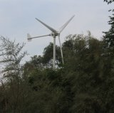 Dauermagnet-Wind-Generator Wechselstrom-5000W