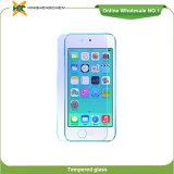 iPod 접촉 6을%s 이동 전화 스크린 프로텍터