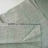 Дешевый мешок для упаковки хлопка или одежды