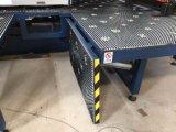 25t/30t CNC 포탑 펀칭기 또는 구멍 뚫는 기구