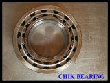 320/28X SKF rodamientos de rodillos cónicos 28x52x16mm de acero cromado precio excelente