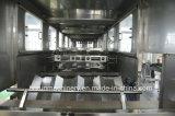 5 갤런 20L Barreled 물 채우는 선/5개 갤런 채우는 물 기계