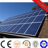 1-30W fuori dalla griglia 1-50W sul sistema di energia solare di griglia per la centrale elettrica dell'azienda agricola domestica