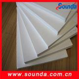 High-density доска пены PVC Celuka с самым лучшим ценой