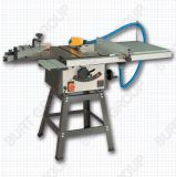 "Do "" A tabela Woodworking 8 viu (SB200DS)"