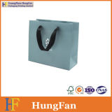Eco-Friendly мешок/хозяйственная сумка подарка бумаги промотирования