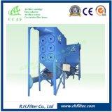Ccaf Rh/Xlc3-12 Downflow 카트리지 먼지 갈퀴