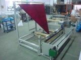 Fangtai EPE Schaumgummi u. Luftblase-Film-Beutel, der Maschine herstellt
