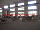 Macchina dell'espulsione di nuova tecnologia PE/LLDPE/PP/Plastic (CE/ISO9001)