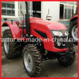 55HP 농업 트랙터, FM554t 농장 트랙터 (FM554T)