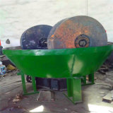 Laminatoio bagnato della vaschetta della macchina di piccola capacità di cottura dell'oro