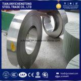 AISI ss 201, Ss304, ss 316 laminato a freddo le bobine dell'acciaio inossidabile
