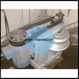 Mh Disc Centrifuge Separator для Starch Processing