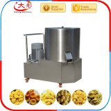 Le maïs souffle mini machine de casse-croûte