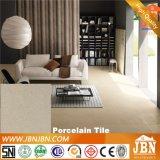 Heiße Verkaufs-nicht Belegmatt-Porzellan-Fußboden-Fliese für Innen (JH6307)