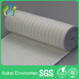 Filtre de polyester de haute performance China Supplier