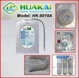Acqua elettrolitica economica Ionizer (HK-8019A)