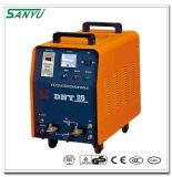 Sanyu Dn 시리즈 페달 유형 저항 점용접 기계