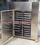 Equipamento industrial de secagem do fornecedor chinês