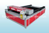 Cortadora del laser de 1325 metales para la madera del no metal del metal