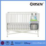 Caddy de couches pour bébés et de pépinière Organisateur de stockage