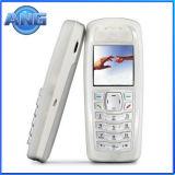 Оригинальный бренд дешевые сотовый телефон 3100