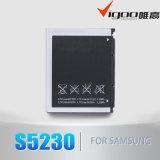 Аккумулятор для мобильного телефона Samsung S5230