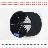 Тип 2016 Snapback шлема раллиа нового продукта приспособленный шлемом