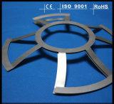 Metal de hoja consumible mecánico de la embutición profunda