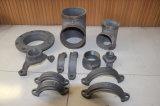 Heiße Verkäufe Nodularcast Eisen-Gussteil-Teile mit konkurrenzfähigem Preis
