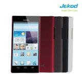 De hete Toebehoren van de Telefoon van de Verkoop het Mobiele Geval/de Dekking van PC van de Telefoon voor Huawei stijgen P2