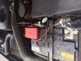 Power Storm Ignition Coil Booster-Power Enhancer & Fuel Saver para o carro da gasolina