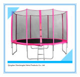 Forma fisica esterna trampolino di salto di forma fisica esterna di 10 FT