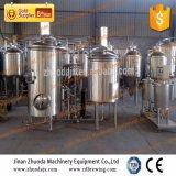 セリウムSGS 500L衛生ビール醸造Equipment