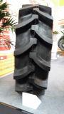 Neumático agrícola R2 19.5L-24 18.4-30