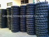 Neumático de rueda delantera R-1 Annecy 8.30-24 neumático de la agricultura 8.30-22 8.30-20 8.25-16 para el alimentador