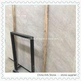 Chinese Beige Marmeren Plak voor de BinnenTegel van de Vloer
