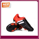 Le football assujettit des chaussures du football à vendre