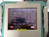 Analizzatore caldo del grasso dell'ente professionale di vendite Bca-3