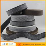 Matratze-Band-Rand-gewebtes Material mit Fabrik-Preis kundenspezifisch anfertigen