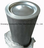 Il compressore d'aria parte il separatore di olio dell'aria per i compressori del Quincy 22705-4, 122117-4